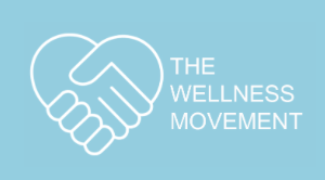 The wellness movement