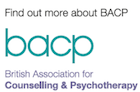 BACP qualifications