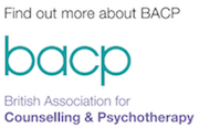 BACP Accredited Psychotherapist