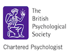 BPS Chartered Counselling Psychologist