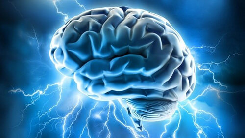 Mindfulness Meditation and the Brain – 3 Effects That Will Surprise You
