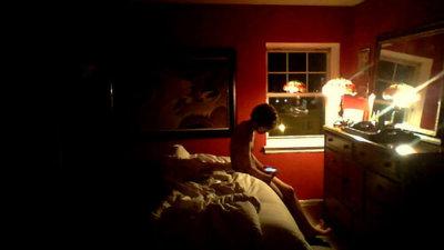 night anxiety