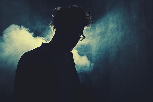 foggy head