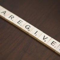 caregiver mental health