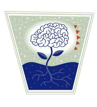 Mindfulness Based Cognitive Therapy London