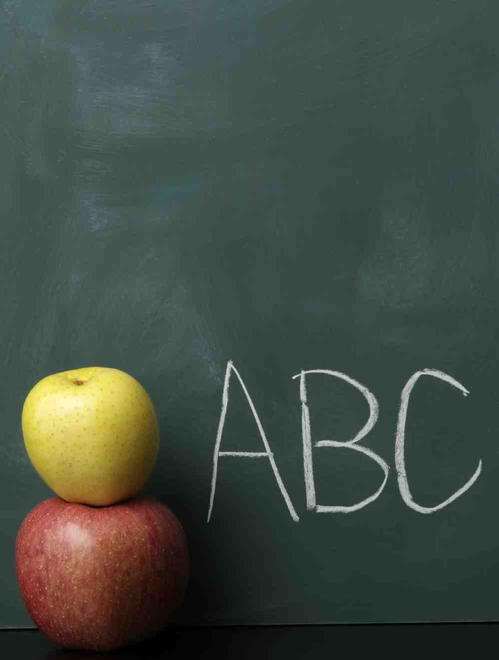 ABCs of Cognitive Therapy