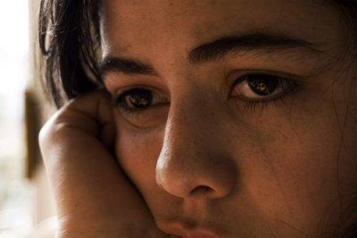 how can I remember childhood trauma
