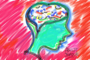 what is the unconscious mind