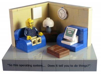 online psychiatrist
