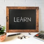 what is an educational psychologist