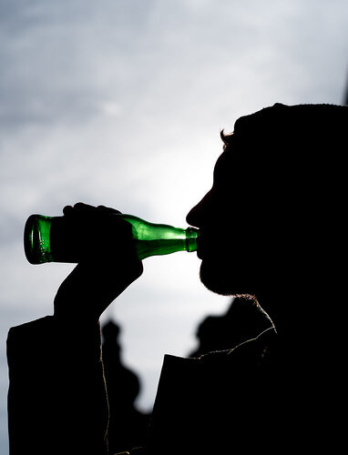 Is Binge Drinking Really a Big Deal? A Psychological Perspective