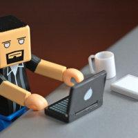 workaholic symptoms