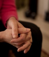 How to Help a Loved One Get Into Counselling