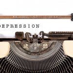how can I tell if I am depressed