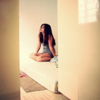 sexual addiction and counselling