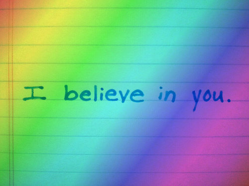 Core Beliefs In Cbt Identifying And Analysing Personal Beliefs
