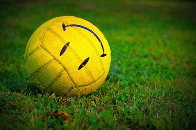 depressed sports star