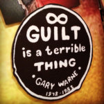 guilt and depression