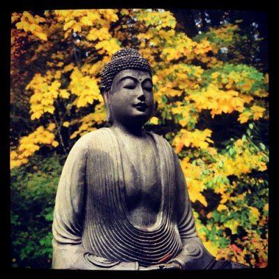 mental health spirituality