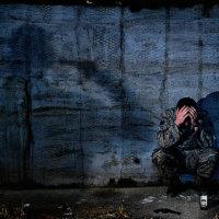 ASD vs PTSD