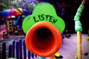 advanced listening skills