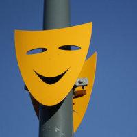 positive psychology movement