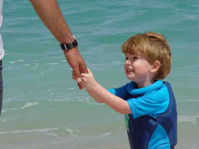 reparenting therapy for adults