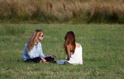 teen mental health help