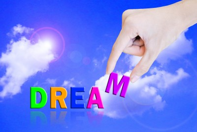 Dream Analysis in Therapy and Counselling
