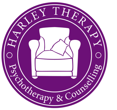 Harley Street Pychiatrist