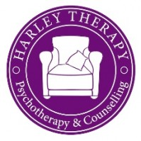 Harley Blog