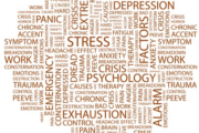 Picture of Main Reasons for Having Therapy