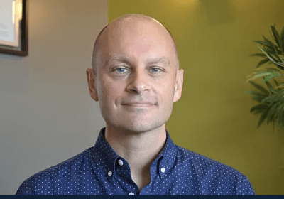 Rob Stanley Whitboard Counselling