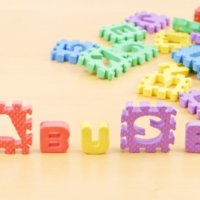 Child Sexual Abuse Counselling Image