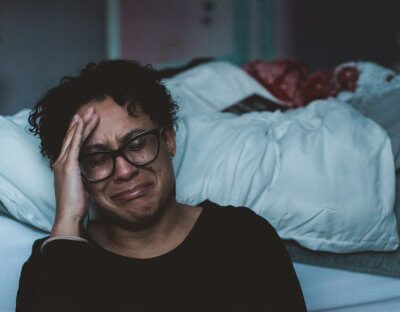 depression and relationships