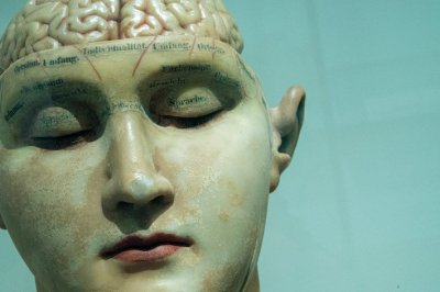 psychological flexibility