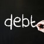 debt and depression