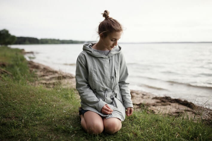 Women and Girls With Autism – Are Symptoms Different?