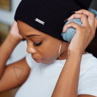 music and mental health