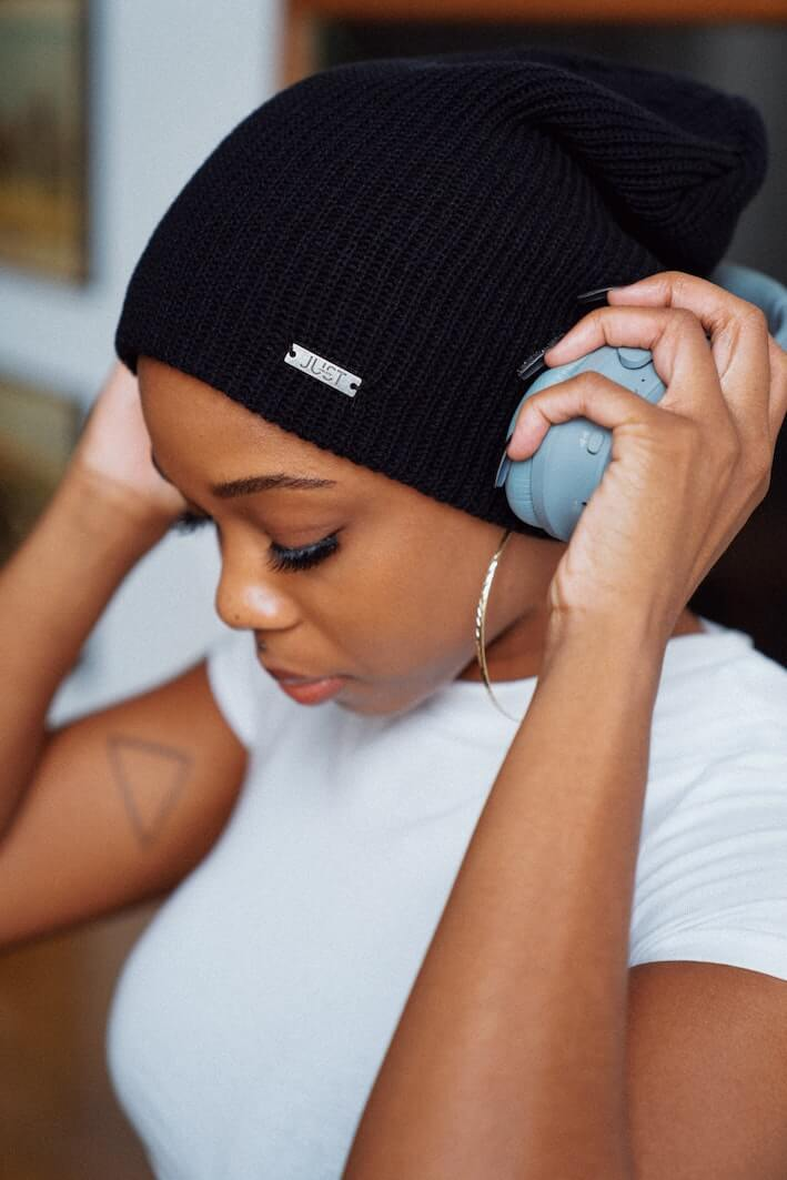 Music and Mental Health – Are Your Tunes Bringing You Down?