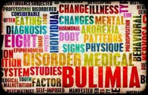 Signs and Symptoms and Types of Eating Disorder Counselling