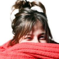 female orgasm myths in counselling