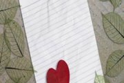 Journal writing in Counselling