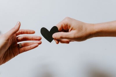 kindness and mental health