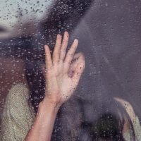 why does love hurt