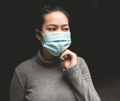 global pandemic