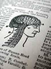 counselling psychologist vs clinical psychologist