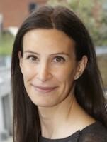 Dr. Sheri Jacobson