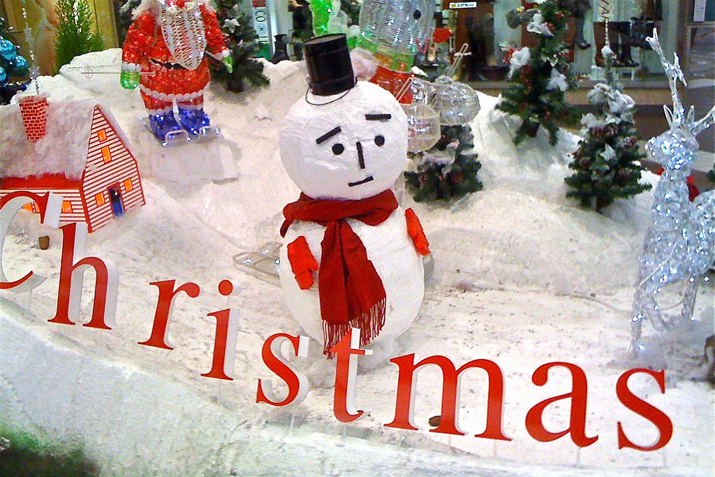 Holiday stress do you struggle this time of year for Why christmas is the best holiday