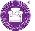 Harley Therapy - Workplace wellbeing in London